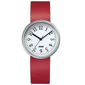 Alessi Record Ladies Watch