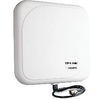 Tp-Link 14 dBi outdoor directional antenna 2.4ghz