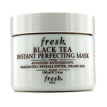 Fresh Black Tea Instant Perfecting Mask - 100ml/3.4oz