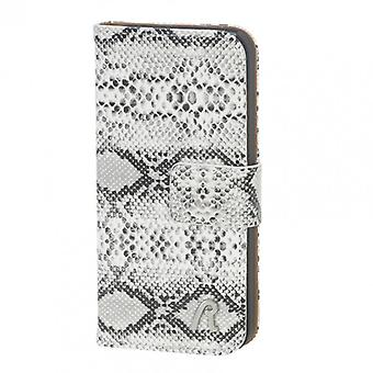 REPLAY mobile phone cases Snake iPhone 5/5s/SEE