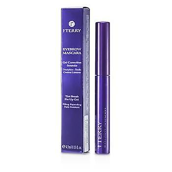 By Terry Eyebrow Mascara - # 1 Highlight Blonde - 4.5ml/0.15oz