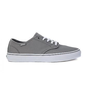 Vans W Camden Stripe V00ZSOK49 universal  men shoes