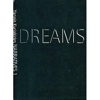 Yannis Kyriakides - Narratives 1: Dreams [DVD] USA import