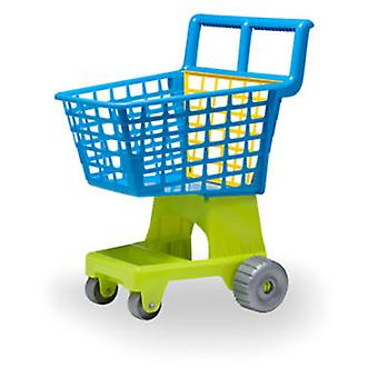 Toysland Carrito Compra 40 Cms. (Toys , Home And Professions , Professions)