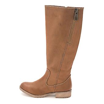 Mia Girl Women's Cassidy Synthetic Boot