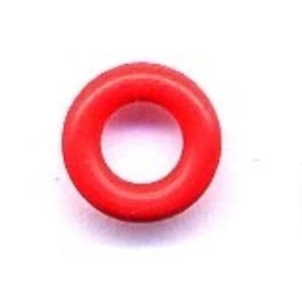 MSR Duraseal Fuel Pump Control Valve O Ring Red (DF and STD/Pk 10)