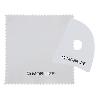 Mobilize Sony Folie Clear (2) M2