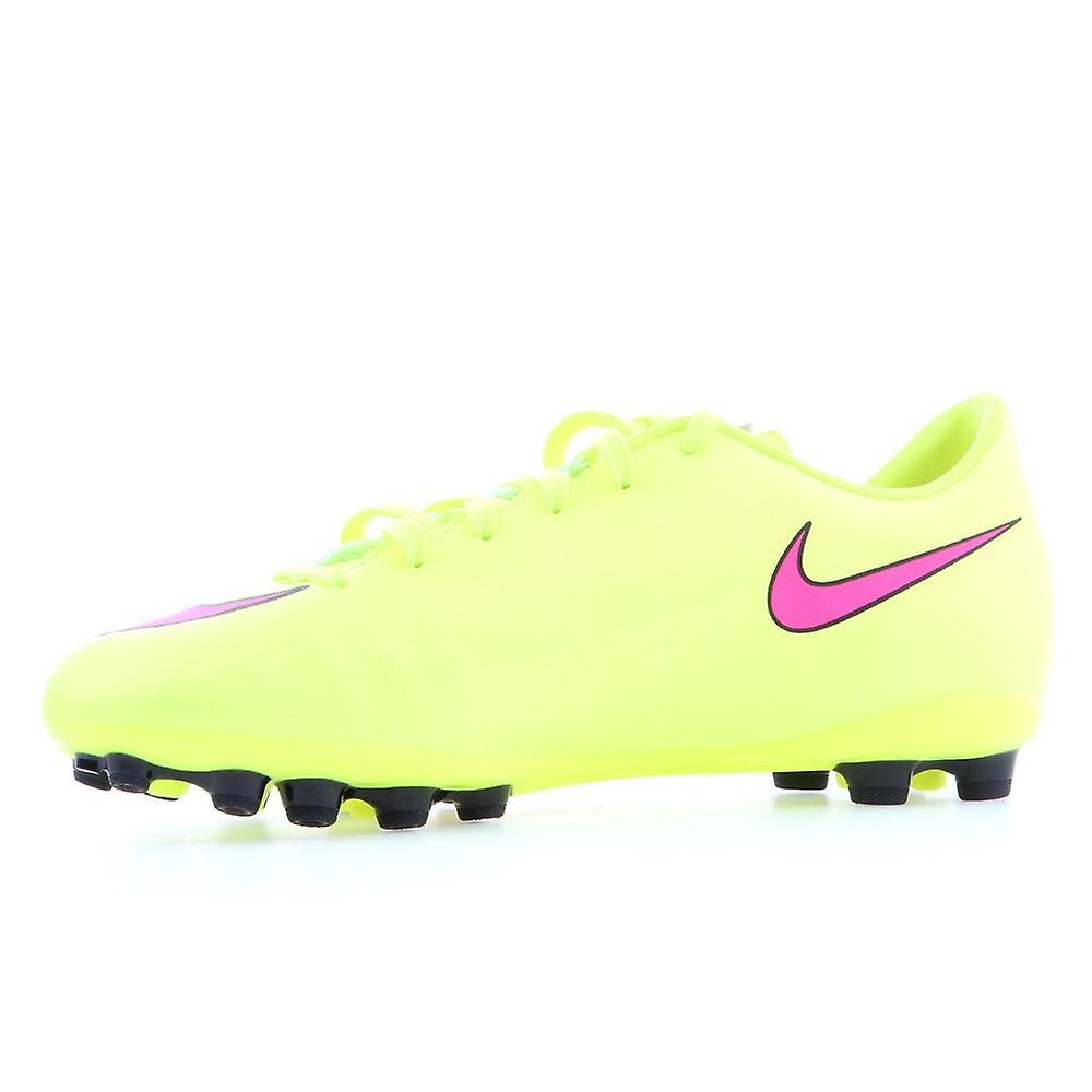 Nike JR Mercurialvictory V AG 651637760 Fußball Kinder Schuhe