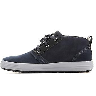 Skechers Portermalego Navy 65144NVY universal  men shoes