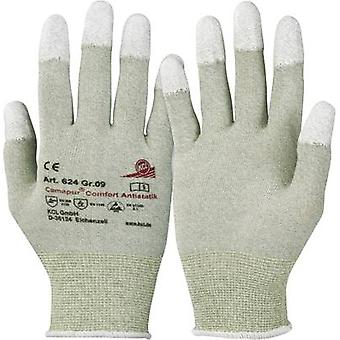 KCL 624 Size (gloves): 7, S