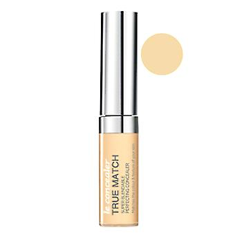 L'Oreal Paris True Match Skin Tone Correcting Concealer 5ml - Various Shades