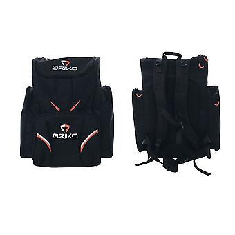 Briko AR0003 rygsæk tilbage pakke træner Unisex 2000E00