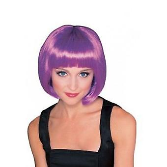 Rubie's Violet Broadway Wig (Babies and Children , Costumes)