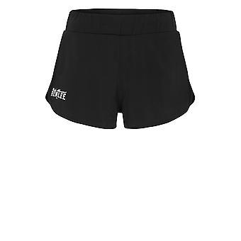 William ladies of shorts Sadie Belle