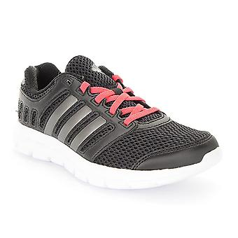 Adidas Breeze 101 2 W AF5345 universal all year women shoes