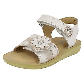 Enfant/Junior filles Startrite Summer sandales SR douce Clara