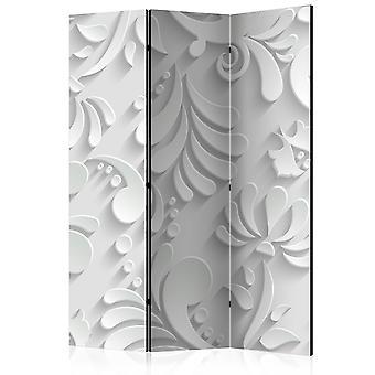 Room Divider - Room divider – Plan motif I