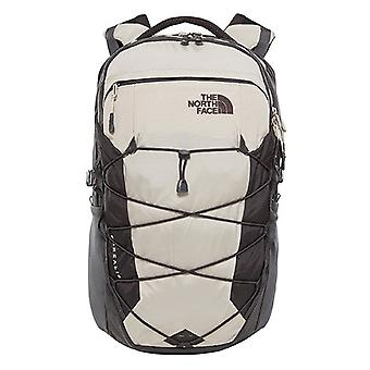 THE NORTH FACE borealis backpack 28L beige
