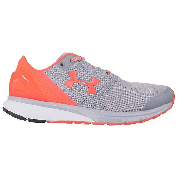 Under Armour Armour Under charged Bandit 2 running shoe women 1273961-944 127613