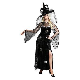 Spider Woman spider spider spider dress costume for women
