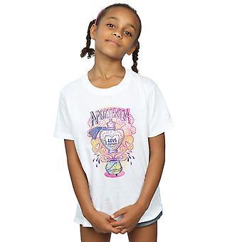 Harry Potter Girls Love Potion T-Shirt