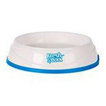 Trixie Refreshing Feeder for Dogs (Dogs , Bowls, Feeders & Water Dispensers)