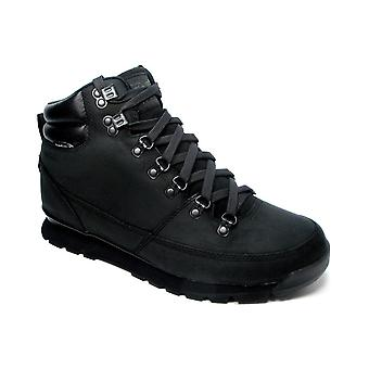 The North Face Back TO Berkeley Redux Trans WP T0CDL0KX8 trekking winter men shoes