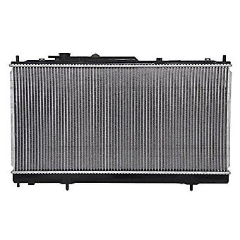 OSC Cooling Products 2438 New Radiator