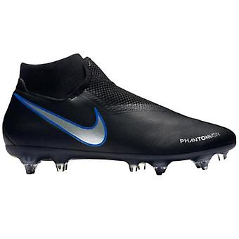 Nike Phntom Vsn Academy DF Sgpro AC BQ8845004 football all year men shoes