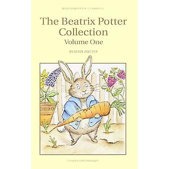 The Beatrix Potter Collection - Volume One by Beatrix Potter - 9781840