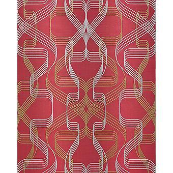 Wallpaper EDEM 507-24