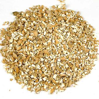 Wheat Malt (Pale) - 25kg crushed