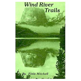 Wind River Trails