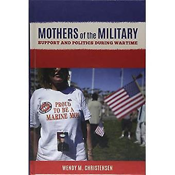 Mothers of the Military