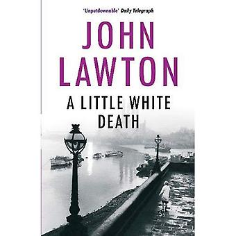 Une petite mort blanche