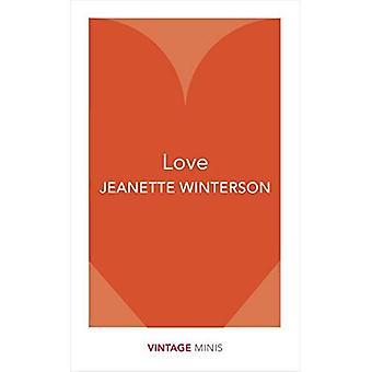 Love: Vintage Minis - Vintage Minis