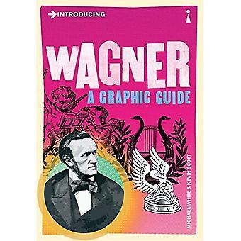 Présentation de Wagner: Un Guide graphique