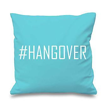 تغطية وسادة أكوا #Hangover 16