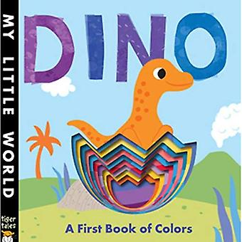Dino (My Little World)