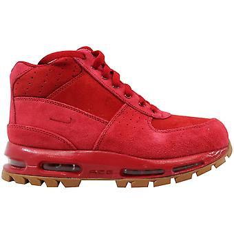 Nike Air Max Goadome Gym Red/Gym Red-gom Medium Brown 311567-602-basisschool