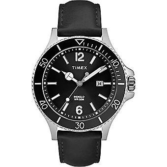 Orologio - Uomo - Timex - TW2R64400