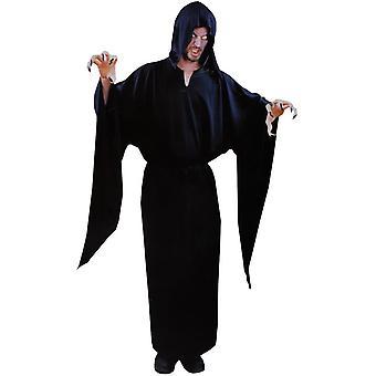 Halloween Robe Child
