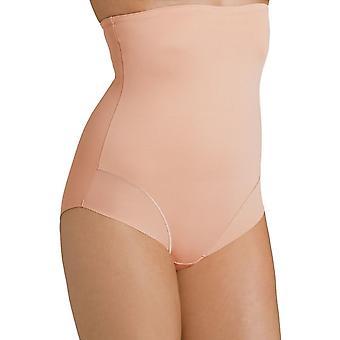 Triumph True Shape Sensation Super High Waist Panty Brief Smooth Skin 6106 Cs