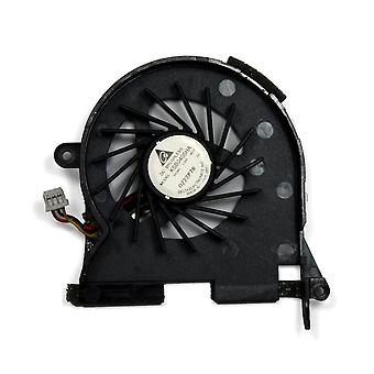 HP Mini 311-1035TU Compatible Laptop Fan