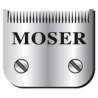 Artero Moser 2mm Blade 5820 (Hair care , Accessories)