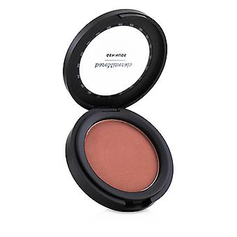 Bareminerals Gen Nude Powder Blush-# Peachy Keen-6g/0.21oz