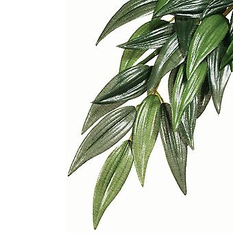 Exo Terra Silk Rucus Plant Small