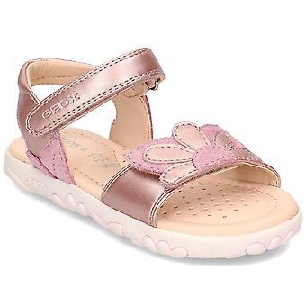 Geox J928ZA J928ZA0AJ77C80063133   kids shoes