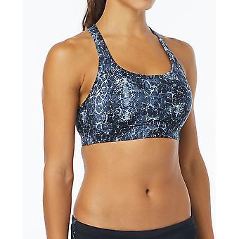 Tyr Serpiente Jojo Top Swimwear For Women