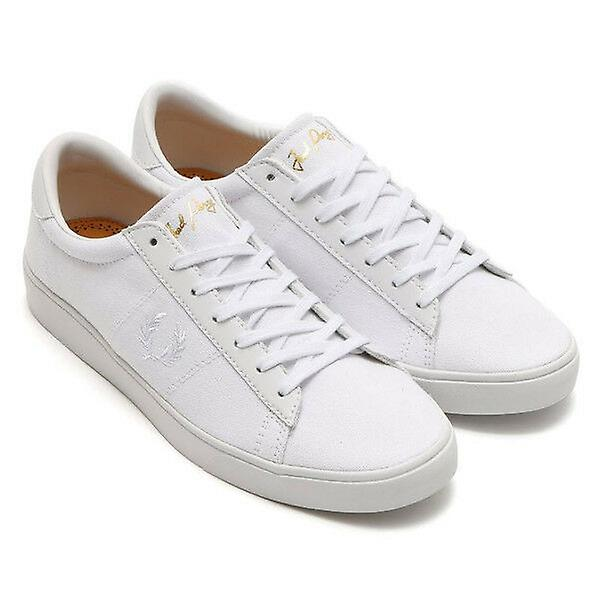 Frouge Perry Spencer Canvas chaussures B6281-200